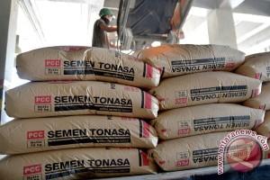 Kebutuhan Semen Di Indonesia Timur