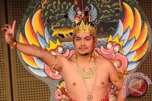 Indra Bekti dilaporkan ke polisi oleh seorang artis lepas