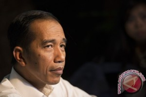 Jokowi has time to carefully deliberate on cabinet lineup
