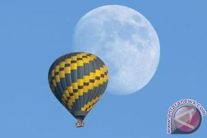 16 tewas akibat kecelakaan balon udara di Texas
