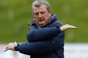 Pelatih baru, Crystal Palace kalah 0-1 di tangan Southampton