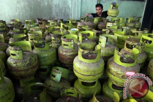 Gas langka bukan hanya kesalahan PT Pertamina