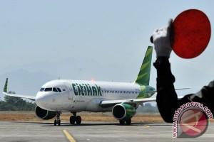 Kementerian Perhubungan luncurkan ijin penerbangan berbasis online