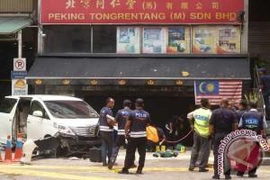 """Dipicu """"Sakera Madura"""", Malaysia ancam preman asing"""