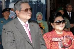SBY pilih kota ini untuk kunjungan terakhir sebagai presiden