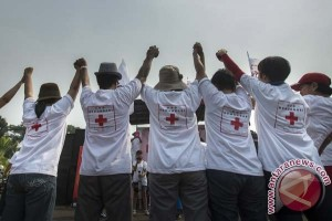 SBY: Pemilu 2019 ujian terakhir demokrasi Indonesia
