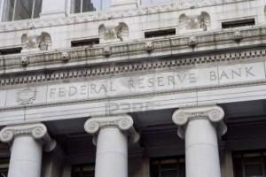 Pertumbuhan ekonomi AS kuartal kedua direvisi turun jadi 1,1 persen