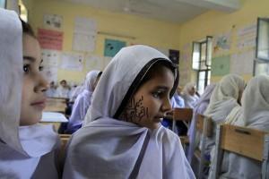 Malala Yousafzai kebanggaan Pakistan