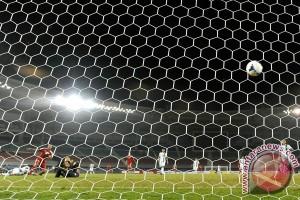 Turnamen sepakbola Piala Bhayangkara berhadiah Rp2,5 miliar