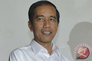 Indonesia to welcome a new leader