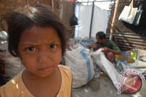 60 KK miskin Bengkalis peroleh rumah RLH
