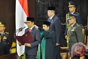 Ridwan Kamil: Presiden lebih tahu problem daerah