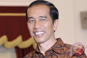 Market watching on Jokowi`s cabinet decisions