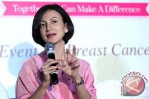 Minimal donasikan sebagaian produknya untuk peduli kanker payudara