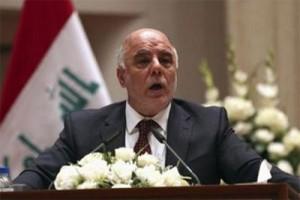 Walau terlambat, Irak sambut pelatih militer asing