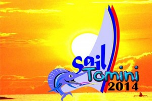 What comes next after Sail Tomini 2015?