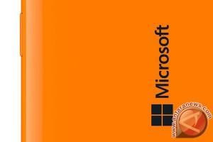 Microsoft akan berhentikan 1.350 pegawai di Finlandia