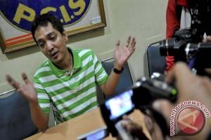 PSIS Semarang minta PSSI gelar KLB