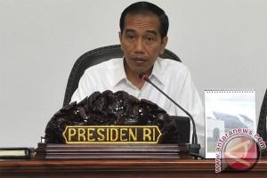 Presiden : revolusi pola pikir penting untuk kemajuan