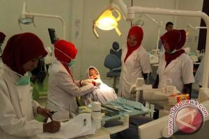 Menkes: sektor kesehatan siap bersaing dalam MEA