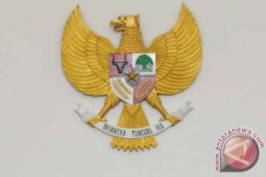 Bahasa Indonesia masuk pelajaran SD di Australia