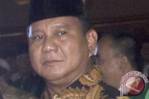 Deklarasi Roemah Joeang pemenangan untuk Anies-Sandi