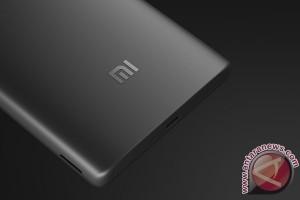 Spesifikasi Xiaomi Meri menurut AnTuTu dan Geekbench