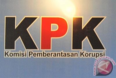 Pimpinan KPK tolak pengunduran diri Bambang Widjojanto