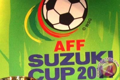 Thailand raih Piala AFF 2014