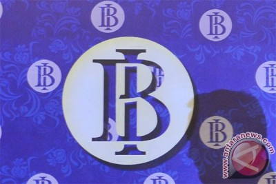 BI: gejolak rencana penaikan bunga Fed diantisipasi