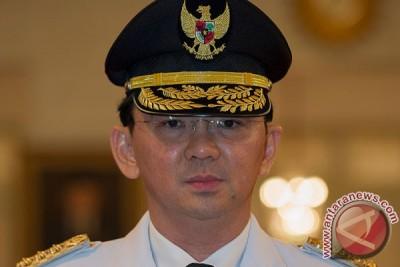 Gubernur Basuki ancam usir pendatang yang duduki tanah negara