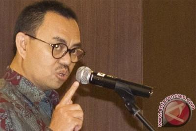 Menteri ESDM sesalkan keselamatan kerja Freeport