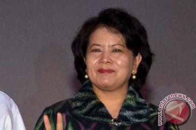 Kominfo minta Perhumas aktif dukung pencitraan Indonesia