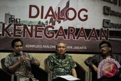 "Buku ""100 tokoh Jawa Tengah"" diluncurkan"
