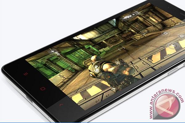 Xiaomi akan disuntik 1,5 miliar dolar