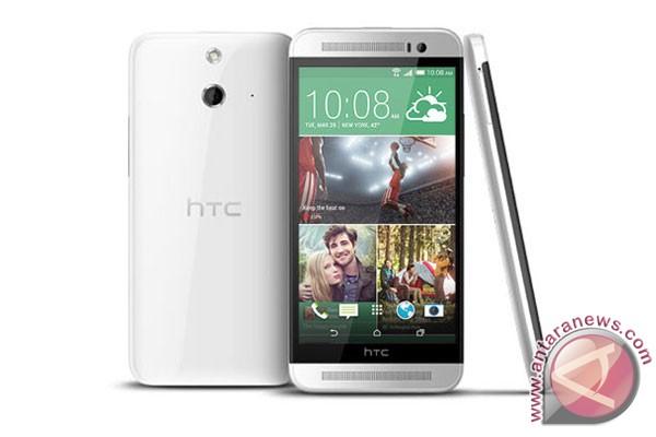 HTC berencana produksi lebih banyak model entry-level