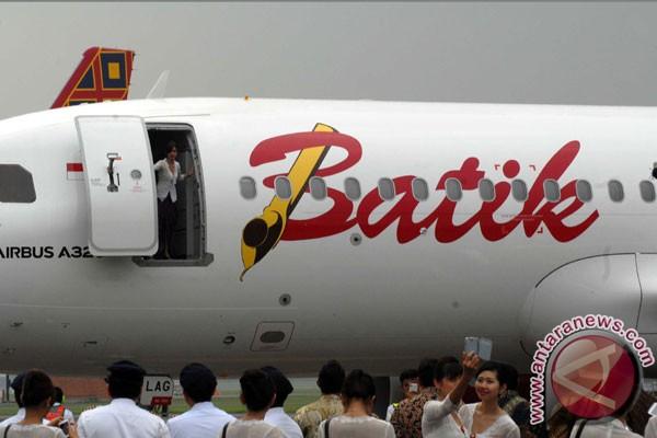 Uni Eropa cabut larangan terbang tiga maskapai Indonesia - ANTARA News