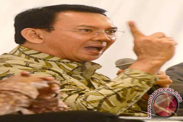 KPAI minta Kementerian Dalam Negeri usut kata kasar Ahok