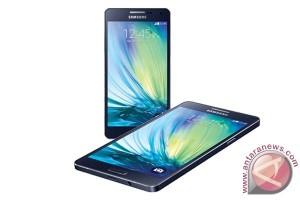 Samsung Galaxy A5 dan A3 untuk yang muda suka selfie