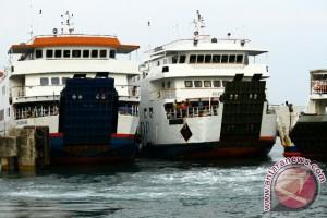 ASDP Kupang buka kembali pelayaran fery 12 Januari