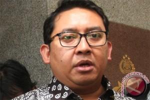Duet Fadli Zon-Fahri Hamzah akan ikut demo kasus Ahok