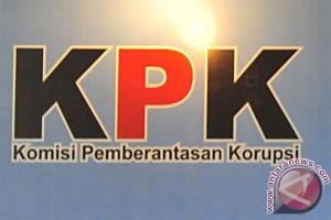 KPK panggil ulang politisi Golkar pekan depan