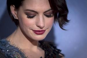 "Anne Hathaway akan bintangi film unik ""Colossal"""