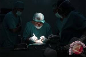 Perapi imbau masyarakat bijak memilih dokter bedah