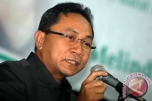 Ketua MPR desak pemerintah tindak tegas perusuh Aceh