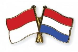 Indonesia tujuan investasi menarik bagi pengusaha Belanda