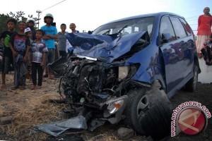 112 kasus kecelakaan di Biak didominasi pengaruh minuman keras