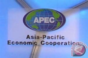 Pertumbuhan PDB 2015 kawasan Asia-Pasifik diproyeksikan meningkat