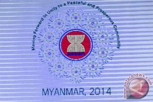 Sentralitas ASEAN dinilai terancam