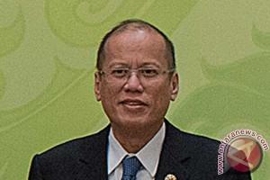 Peran AS dalam serangan gagal Filipina diselidiki